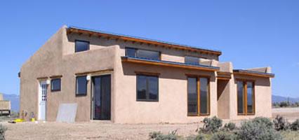 Best Adobe Home Design Pictures - Decorating Design Ideas ...